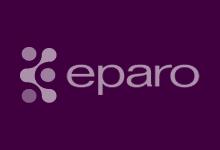 OpenSpace eparo