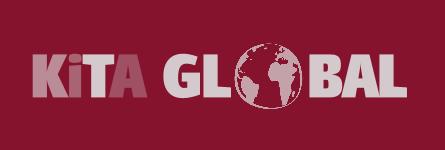 KiTA global